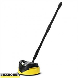 Karcher patio cleaner attachment