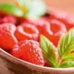 malling minerva raspberries