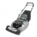 hayter harrier 56 pro lawn mower