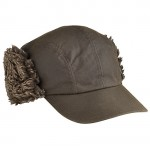 barbour tyne trapper hat