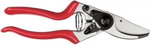 the felco no 9 left handed secateur