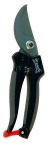 Wilkinson Sword small secateur