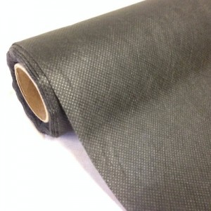 best weed membrane fabric