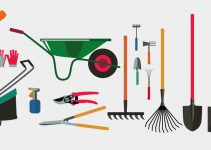 The Tools Your Going To Need To Do A Garden Clearance